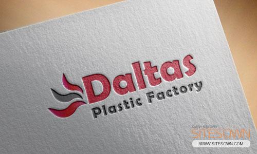 Daltas Plastic