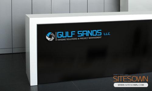Gulf Sands