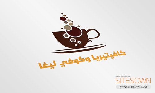 Liga Cafe